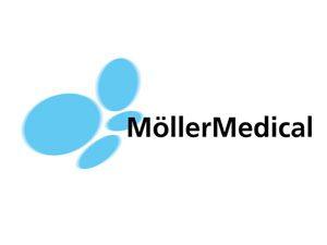 LOGO MOLLER MEDICAL 300 x 225