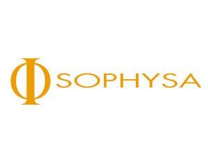 SOPHYSA LOGO300 x 225