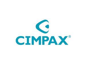 cimpax logo 300 x 225