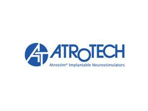 logo atrotech 300 x 225