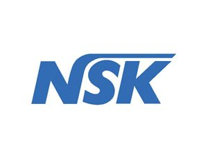 logo nsk 300 x 225