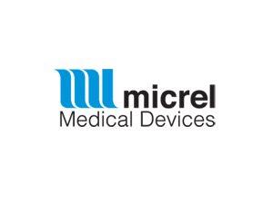 micrel