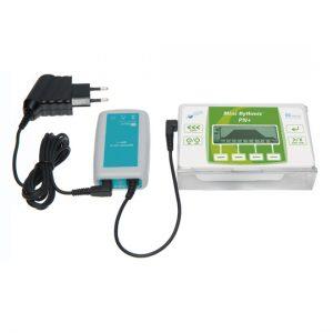 Pompa do żywienia pozajelitowego Mini Rythmic™ PN+