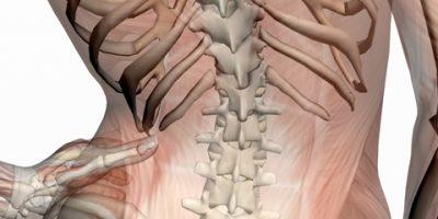 Kiedy ból pleców jest związany ze stawem krzyżowo-biodrowym?