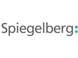 logo spiegelberg 300 x 225