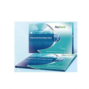 ReDura™ – Substytut opony twardej