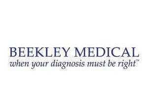 beekley logo 300 x 225