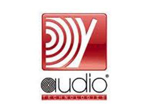 logo audiotechnologies 300 x 225