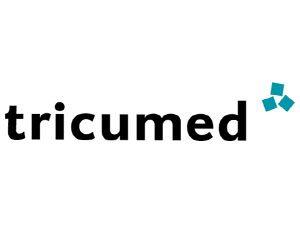 logo tricumed 300 x 225