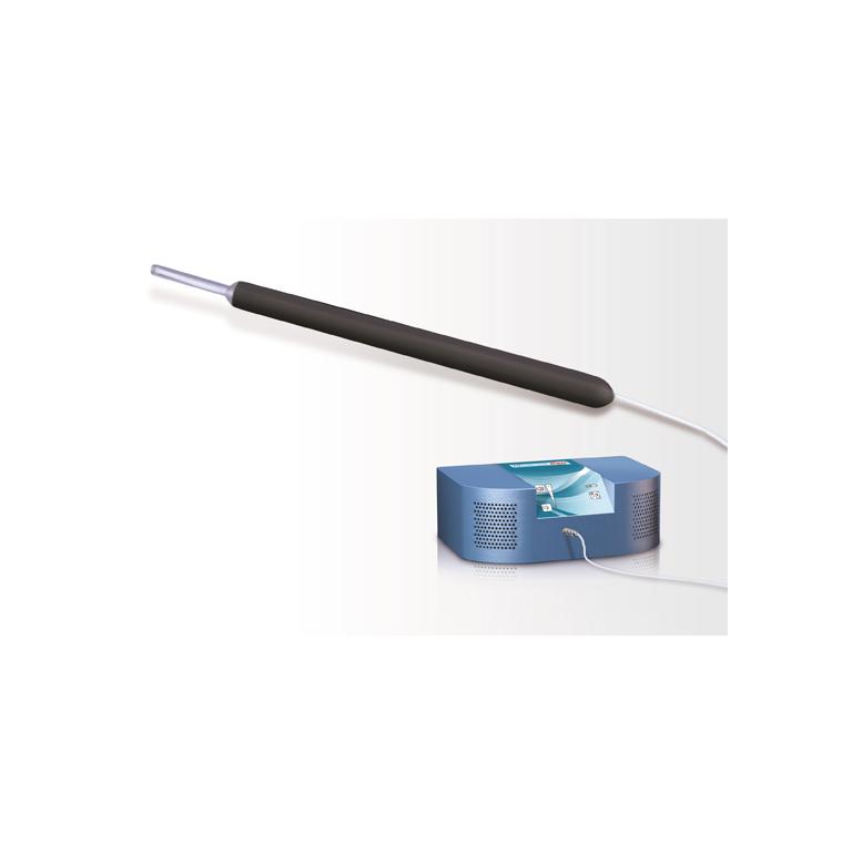 VTI 20 MHz Neurochirurgiczny System Doppler