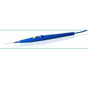 C-PEN Jednorazowy Nóż Elektrochirurgiczny